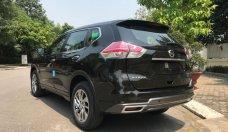Bán Nissan X trail V Series 2.0 SL Luxury đời 2019, màu xanh lam giá 920 triệu tại Hà Nội