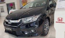 Cần bán Honda City 1.5CVT sản xuất năm 2019, giá tốt giá 529 triệu tại Tp.HCM