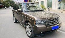 Bán xe Landrover Rang Rover HSE giá 1 tỷ 550 tr tại Hà Nội