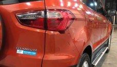 Cần bán Ford EcoSport 2017 giá 535 triệu tại Hà Nội