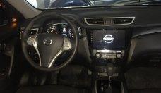 Cần bán Nissan X trail V Series 2.0 SL Premium năm 2019, màu đen, giá tốt giá 850 triệu tại Hà Nội