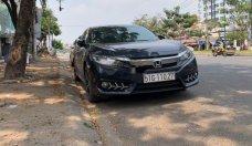 Cần bán xe Honda Civic 2017, nhập khẩu, 810 triệu giá 810 triệu tại Tp.HCM