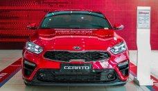 Bán xe Kia Cerato 2.0 AT Premium 2019 giá tốt giá 675 triệu tại Tp.HCM