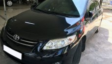 Bán Toyota Corolla 1.6 XLI AT sản xuất năm 2010, xe nhập khẩu giá 465 triệu tại Hà Nội
