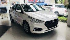Khuyến mãi 8 món phụ kiện với Hyundai Accent 2019, Hotline: 0974064605 giá 426 triệu tại Đà Nẵng