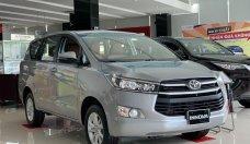 Bán xe Toyota Innova đời 2019 giá tốt giá 771 triệu tại Hà Nội