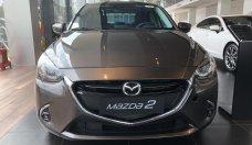 Giảm Lớn xe Mazda 2 SD 1.5L Luxury - Liên hệ: Duy Toàn Mazda Bình Triệu: 0936.499.938 giá 564 triệu tại Tp.HCM