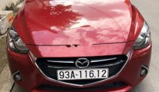 Cần bán xe Mazda 2 AT năm 2018, giá chỉ 510 triệu giá 510 triệu tại Tp.HCM