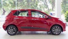 [Giá tốt] Hyundai i10 bản đủ, giá rẻ, máy bền, tiết kiệm nhiên liệu, giao nhanh, hỗ trợ trả góp tối đa giá 365 triệu tại Tp.HCM