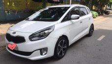 Bán xe Kia Rondo GAT đời 2016, màu trắng giá 545 triệu tại Hà Nội