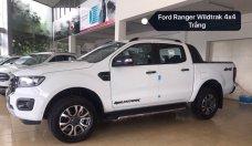 Ford Ranger Wildtrak 2.0L Bi-Turbo nhập khẩu đủ màu giao ngay, gọi ngay 0978 018 806 giá 918 triệu tại Hà Nội