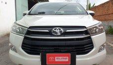 Bán Toyota Innova 2.0G đời 2019 giá tốt giá 880 triệu tại Tp.HCM