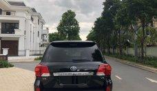Bán xe LandCruiser 4.6 nhập Nhật 2015 giá 2 tỷ 500 tr tại Hà Nội