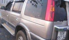 Cần bán gấp Ford Everest sản xuất năm 2007 giá 270 triệu tại Đồng Nai