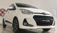 Bán Hyundai Grand i10 năm 2019, giá cạnh tranh giá Giá thỏa thuận tại Tp.HCM