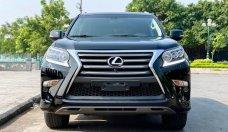 Bán xe Lexus GX460 sản xuất 2015, xe nhập giá 3 tỷ 680 tr tại Hà Nội