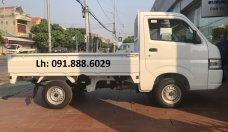 Bán xe tải Suzuki pro 8 tạ tại quảng ninh, Km 10 Tr.đ  giá 299 triệu tại Quảng Ninh