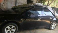 Bán Chevrolet Cruze MT đời 2010, 265tr giá 265 triệu tại Thanh Hóa