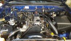 Bán Ford Everest sản xuất năm 2007, màu xanh lam, giá tốt giá 298 triệu tại Đồng Nai