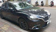 Bán Mazda 6 sản xuất năm 2018 giá 790 triệu tại BR-Vũng Tàu