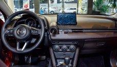 Cần bán Mazda 2 sản xuất năm 2019, màu đỏ, nhập khẩu nguyên chiếc, 479tr giá 479 triệu tại Long An
