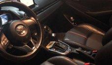 Bán xe Mazda 2 1.5 AT đời 2016, màu đỏ  giá 480 triệu tại Gia Lai