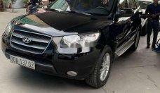 Bán Hyundai Santa Fe năm 2009, xe nhập, 368 triệu giá 368 triệu tại Hà Nội
