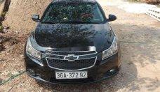 Xe Chevrolet Cruze sản xuất 2011, chính chủ giá 270 triệu tại Thanh Hóa