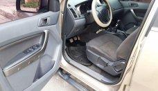 Bán Ford Ranger 2014, màu vàng, nhập khẩu xe gia đình giá 430 triệu tại Tp.HCM