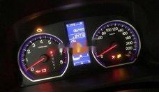 Cần bán xe Honda CR V năm 2011, màu xám giá 550 triệu tại Bình Dương