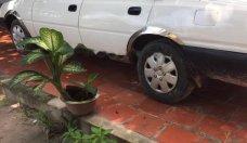 Bán Peugeot 404 đời 1990, màu trắng, xe nhập, giá chỉ 35 triệu giá 35 triệu tại Tây Ninh