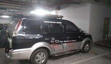 Chính chủ bán Mitsubishi Jolie MPI năm sản xuất 2004 giá 175 triệu tại Hà Nội