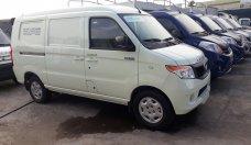 Xe tải Van Kenbo - 5 chỗ mới 2019, giá cạnh tranh giá 235 triệu tại Bình Phước