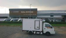 Bán Hyundai Porter đông lạnh màu trắng giá 539 triệu tại Bình Thuận