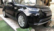 Cần bán xe LandRover Discovery sản xuất 2019, nhập khẩu nguyên chiếc giá 4 tỷ 999 tr tại Tp.HCM