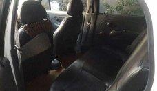 Cần bán lại xe Daewoo Matiz năm sản xuất 2018 giá Giá thỏa thuận tại Hà Nam