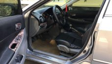Cần bán lại xe Mazda 6 MT 2004 giá 188 triệu tại Hà Nội