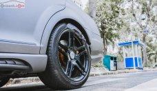 Bán xe Mercedes S63 AMG sản xuất 2009, xe nhập giá 1 tỷ 500 tr tại Tp.HCM