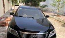 Cần bán xe Toyota Camry 2012, giá tốt giá 690 triệu tại Nghệ An