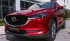 Bán xe Mazda CX 5 năm sản xuất 2019 giá 884 triệu tại Đà Nẵng