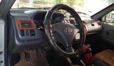 Cần bán Toyota Zace năm 2005, xe nhà đi giá 280 triệu tại Đồng Nai