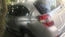 Bán ô tô Chevrolet Captiva sản xuất 2008, giá tốt giá 280 triệu tại Đồng Nai