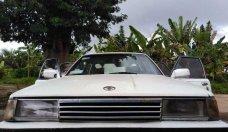 Bán Toyota Camry đời 1982, nhập khẩu nguyên chiếc  giá 32 triệu tại Cần Thơ