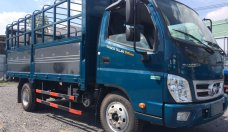 Bán xe Xe tải 2,5 tấn - dưới 5 tấn ollin 345e4 2019 giá 345 triệu tại Hà Nội