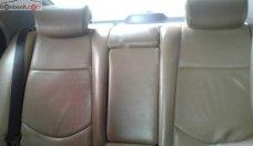 Cần bán Kia Cerato sản xuất năm 2009, màu bạc, xe nhập giá 275 triệu tại Long An