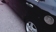 Bán Mazda 6 sản xuất 2003, màu đen, xe nhập số sàn giá 190 triệu tại Hà Nội