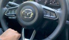 Bán xe Mazda 3 đời 2018, màu trắng giá 660 triệu tại Hà Nội