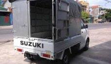 Bán Suzuki Super Carry Pro Pro đời 2019, màu trắng, nhập khẩu  giá 312 triệu tại Hà Nội