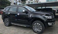 Cần bán gấp Ford Everest 2019, số tự động, khuyến mại hấp dẫn giá 1 tỷ tại Tp.HCM