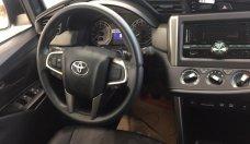 Bán xe Toyota Innova 2019, màu xám, 731 triệu giá 731 triệu tại Tp.HCM